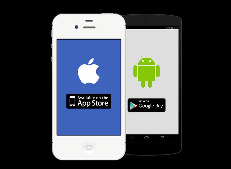 app design London